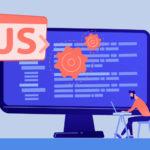 Javascript Là Gì? Đặc Điểm Nổi Bật Của Nó Là Gì?