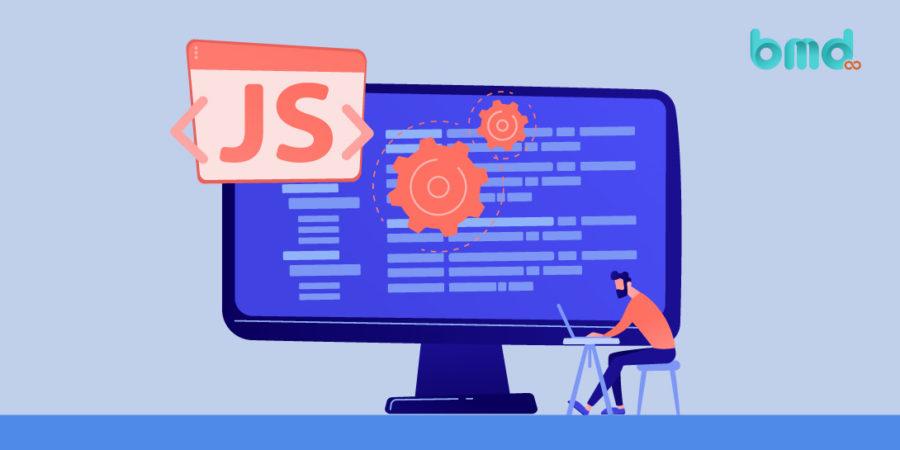 Tìm hiểu Javascript là gì