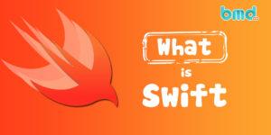 Swift là gì