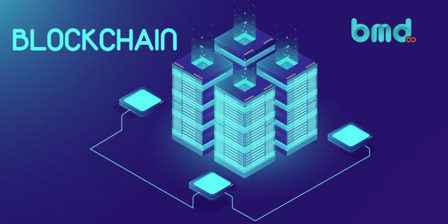 Công Nghệ Blockchain Là Gì? Ứng Dụng Của Blockchain Trong Thực Tế