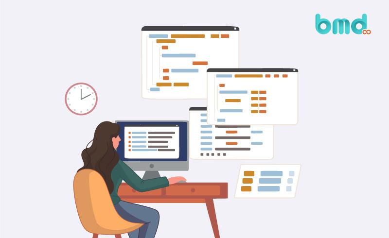 Freelancer là gì