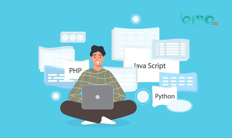 Kinh nghiệm của công ty phát triển phần mềm