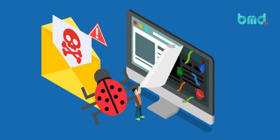 Malware là gì? Dấu hiệu nhận biết và cách ngăn chặn Malware