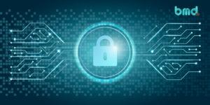 Tổng quan về an toàn thông tin là gì