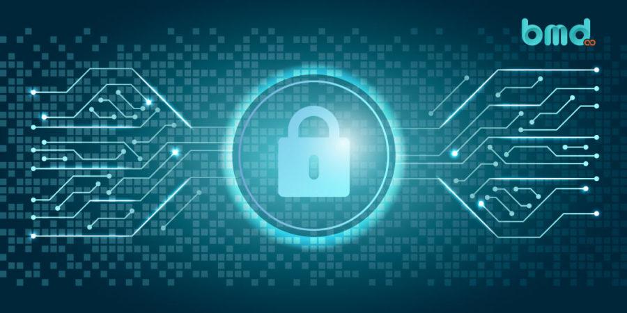 An toàn thông tin là gì? Có nên học không?
