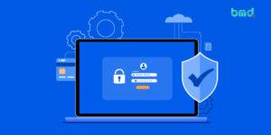 Tổng quan về bảo mật thông tin là gì