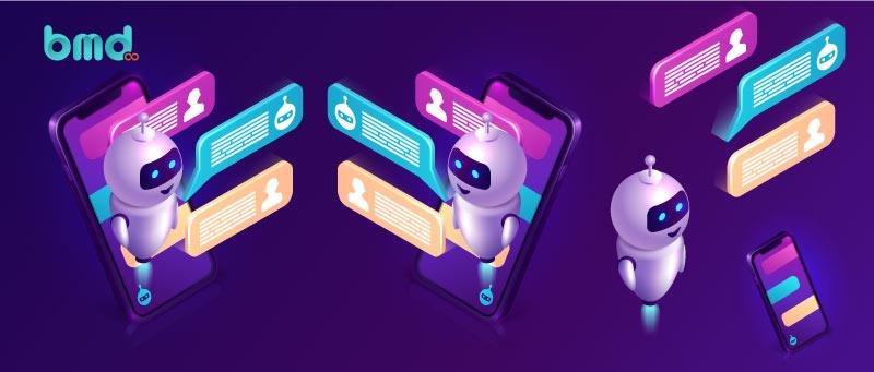 Các loại Chatbot