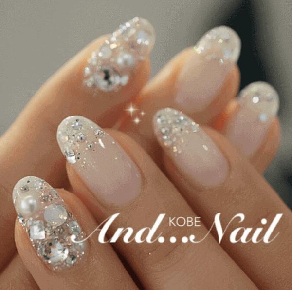 Ứng dụng quản lý chuỗi cửa hàng nail