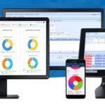 Giới thiệu phần mềm iPOS - Những điều bạn cần biết