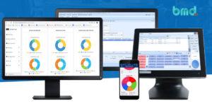 Giới thiệu phần mềm ipos