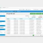 Giới thiệu phần mềm KiotViet: Lợi ích và hạn chế