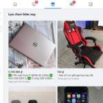 Cách bán hàng online trên Facebook tăng doanh thu