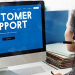Cách chăm sóc khách hàng cũ cho doanh nghiệp