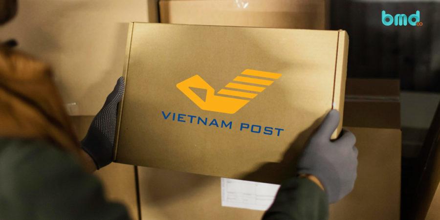 Cách gửi hàng qua bưu điện và những lưu ý cần biết