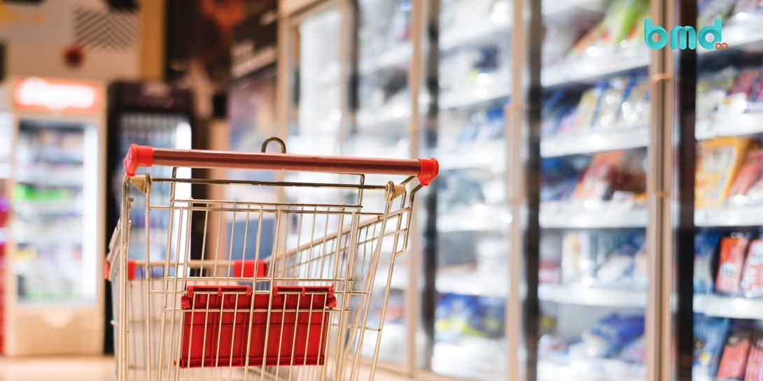 Cách quản lý chuỗi cửa hàng