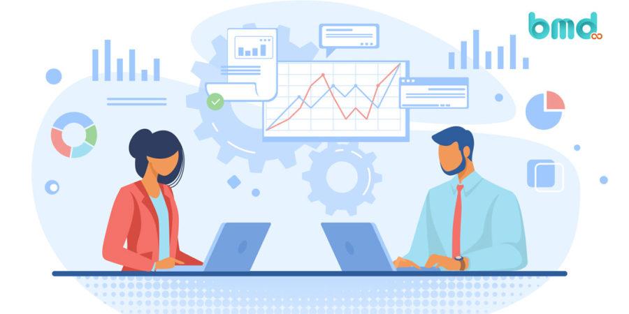 Chia sẻ cách tăng doanh số bán hàng online hiệu quả