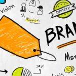 Cách xây dựng thương hiệu doanh nghiệp lớn mạnh hơn