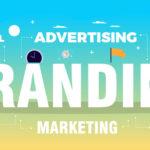 Các chiến lược phát triển thương hiệu mang lại hiệu quả cao