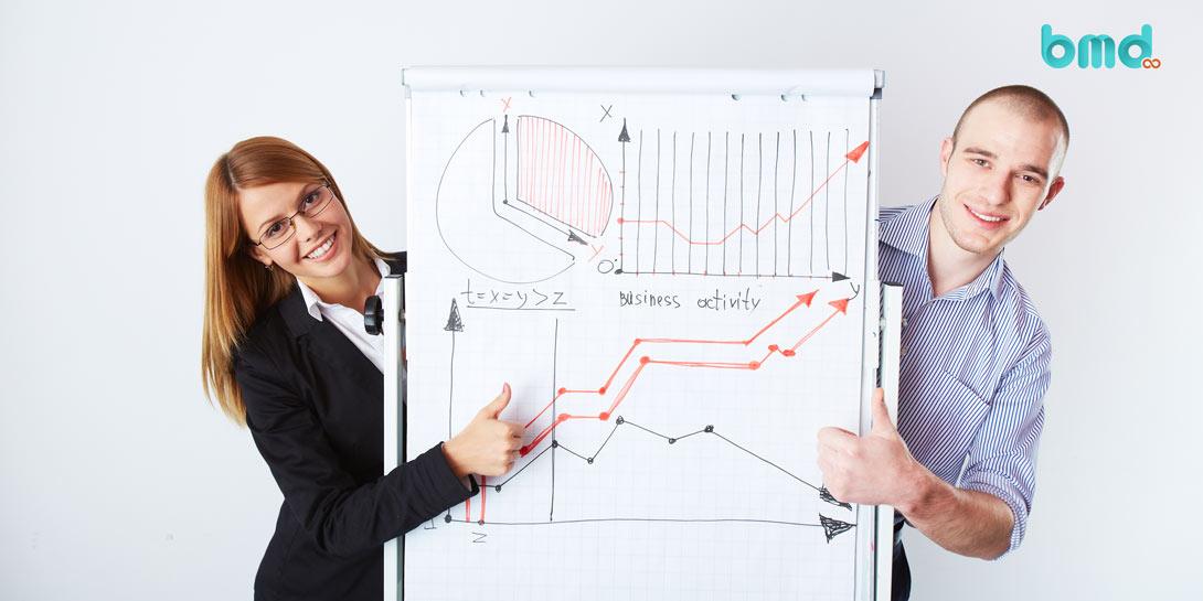 Chiến lược tăng doanh số bán hàng hiệu quả