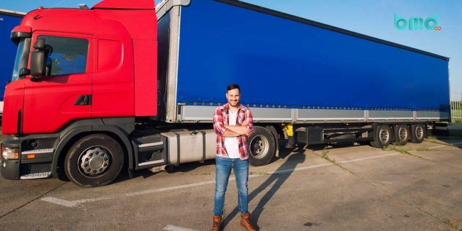 Các công ty cần tìm đối tác vận chuyển hàng hóa nên tham khảo