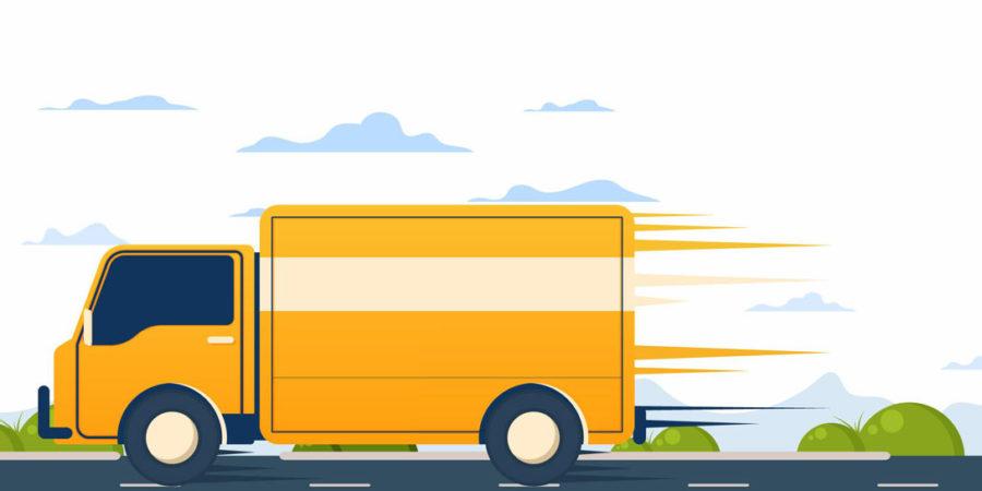 Công ty vận chuyển hàng hóa quốc tế uy tín tại Hà Nôi, TP HCM