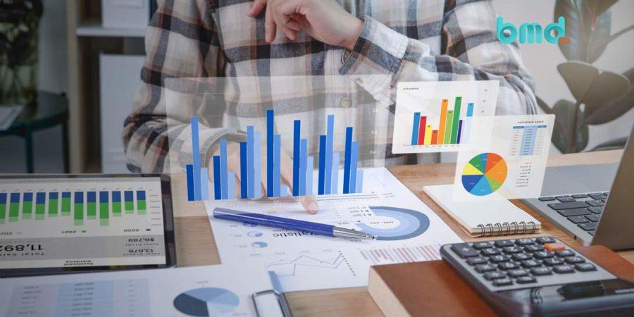 Chiến lược và kế hoạch bán hàng hiệu quả nhất