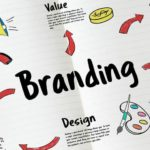 Cách tăng khả năng nhận diện thương hiệu cho doanh nghiệp