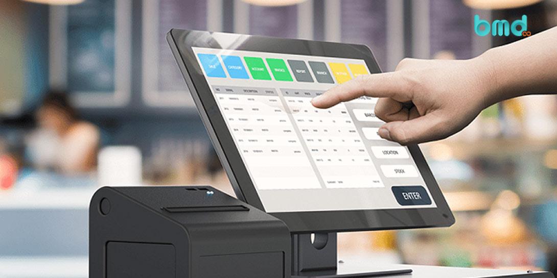 Top phần mềm quản lý chuỗi cửa hàng